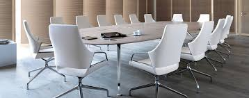 graph conference table