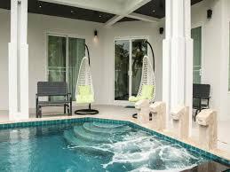 Angelheart Luxury Mini Hotel Best Price On Angelheart Luxury Mini Hotel In Pattaya Reviews