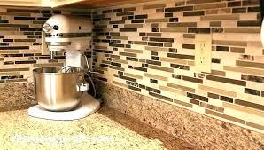 backsplash grout sealer grouting kitchen amazing how to grout tile throughout mosaic tile backsplash grout sealer