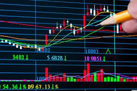 Stock Market Analysis Measuring Market Strength Technical Analysis 24 TheStreet 3