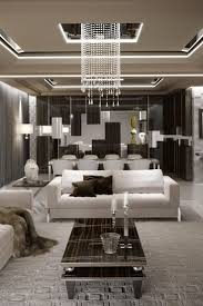 italian furniture manufacturers list. High End Sofas Manufacturers Italian Sofa Designs Photos Interior Design Furniture Company Names Brand Luxury Set List