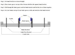 similiar boat hoist wiring diagram keywords boat lift wiring diagram on boat lift control switch wiring diagram