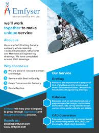 Design Extreme Ltd Emfyser Design Service Pvt Ltd Emfyser Twitter