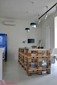 using pallets for furniture. Wood Pallet Ideas Projects Using Pallets Reclaimed Furniture Bench For Sale