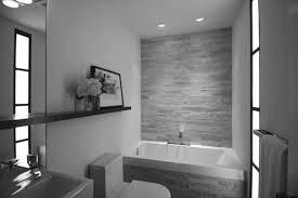 bathroom design magnificent bathroom lighting bathroom shelves bathroom showers small modern bathroom ideas fabulous contemporary
