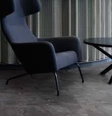 vinyl flooring tertiary tile smooth level set natural stones