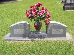 Effie Babb Palmer (1895-1937) - Find A Grave Memorial