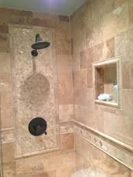 ceramic tile designs for bathroom walls full size of stall tile adhesive with ceramic tile shower
