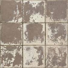 bathroom floor tile texture seamless. Contemporary Floor Tile Floor Texture Seamless Worn Of Square Dark Red Tiles  With Fading Color Bathroom Inside Bathroom Floor Tile Texture Seamless