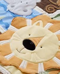 <b>Комплект постельного белья Shapito</b> LEO Jungle 1610 купить в ...