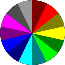 Pie Chart Clipart Cliparts Of Pie Chart Free Download Wmf