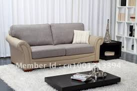 Buy Modern Furniture Best Inspiration