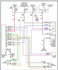 2013 chrysler radio wiring diagram anything wiring diagrams \u2022 2015 chrysler 300 wiring diagram at 2013 Chrysler 300 Wiring Diagram