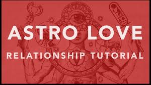 Astro Love Uncover Your Partners True Feelings