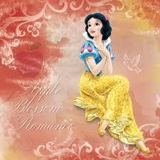 original similar wallpaper images snow white