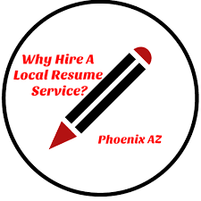 Do My Resume Net Peoria Az Google