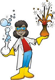 Image result for mad scientist