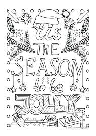 Christmas Coloring Sheets Pdf Free Tree Coloring Pages Colouring