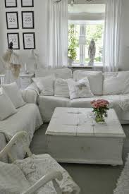 Shabby Chic White Coffee Table 17 Best Ideas About White Coffee Tables On Pinterest Living Room