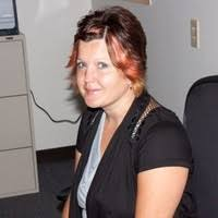 Wendy Barnett - North Central State College - Columbus, Ohio   LinkedIn