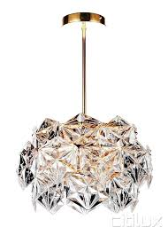 incredible ideas rose gold light fixture fixtures throughout lighting renovation uk 6 lights pendant pertaining to