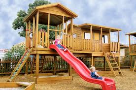 house plan best 25 cubby houses ideas on kids cubby houses