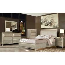 Aarons Furniture Bedroom Set - Bedford Bedroom Furniture