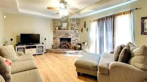 living room layouts with fireplace living room layout ideas with fireplace living room layout fireplace and full size of living room awkward living room