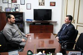 Защита диссертации в киргизии Смотреть фильмы онлайн советское кино П КиноТеатрРУ