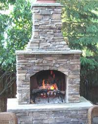 brick oven outdoor fireplace find the best diy outdoor fireplace kits collections