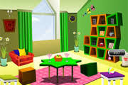room decor games play y8 game