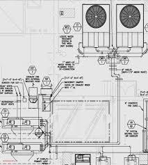 compressor wiring diagram single phase wiring diagrams compressor wiring diagram single phase heatcraft condensing unit wiring diagrams data wiring diagrams u2022 rh e mobilecode co condenser fan motor wiring