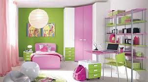 Pink And Green Girls Bedroom Kids Room Perfect Kids Room Ideas For Girls Ideas For Childrens