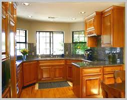 Kitchen Design Certification Certified Kitchen Designer Salary Best Kitchen Ideas 2017