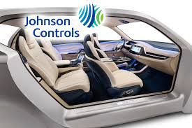 1984 honda 200es wiring diagram on 1984 images free download Johnson Controls Wiring Diagram 1984 honda 200es wiring diagram 6 1984 honda express wiring diagram honda crf450r engine johnson controls vma wiring diagram