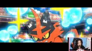 Pokemon Highlight Battle: Ash vs Kukui - Final Battle - Pokemon Sun and Moon  - video Dailymotion