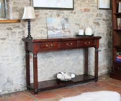 cheap hallway furniture. MAHOGANY · Painted Wooden Hallway Furniture Cheap