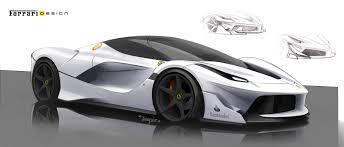 2018 ferrari fxx.  fxx 2016 bmw 7series toyota land cruiser ferrari fxx k at imola  todayu0027s car news on 2018 ferrari fxx c