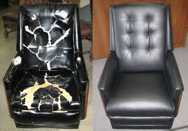 30 Staggering Leather Sofa Repair Ideas Upholstery Leather