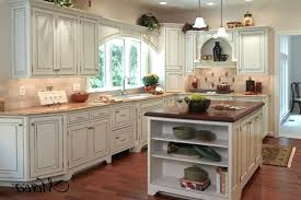 country kitchen backsplash medium size of kitchen redesign country kitchen decor french country kitchen white country
