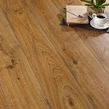 aqua loc flooring designs