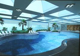Swimming-pool-indoor-at-home-idea (3)