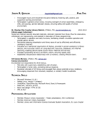 Fair Library Job Resume Objective With Receptionist Resume