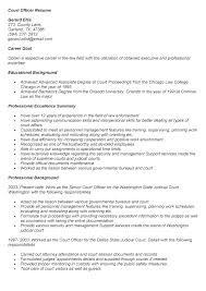 Loan Officer Resume Example Awesome Examples With Simple Sample And ...