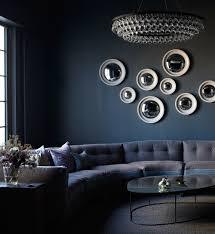 zoom print imageview pdf lighting chandeliers arctic pear