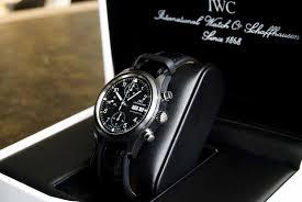 find the best watches 2016 12 top watch brands top watch brands for men