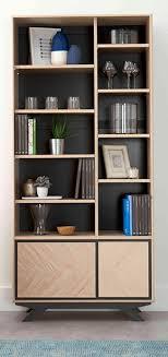 shelving furniture living room. Bookcases Sale Shelving Furniture Living Room U
