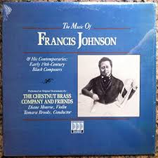 The Music of Francis Johnson - Amazon.com Music