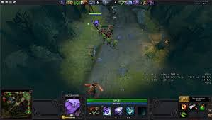 huge dota2 problems photos included