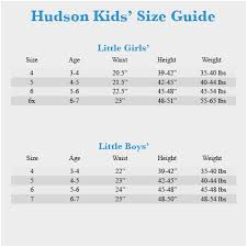 Toddler Size Chart Old Navy Factual Pregnancy Baby Size Guide Converse Childrens Size